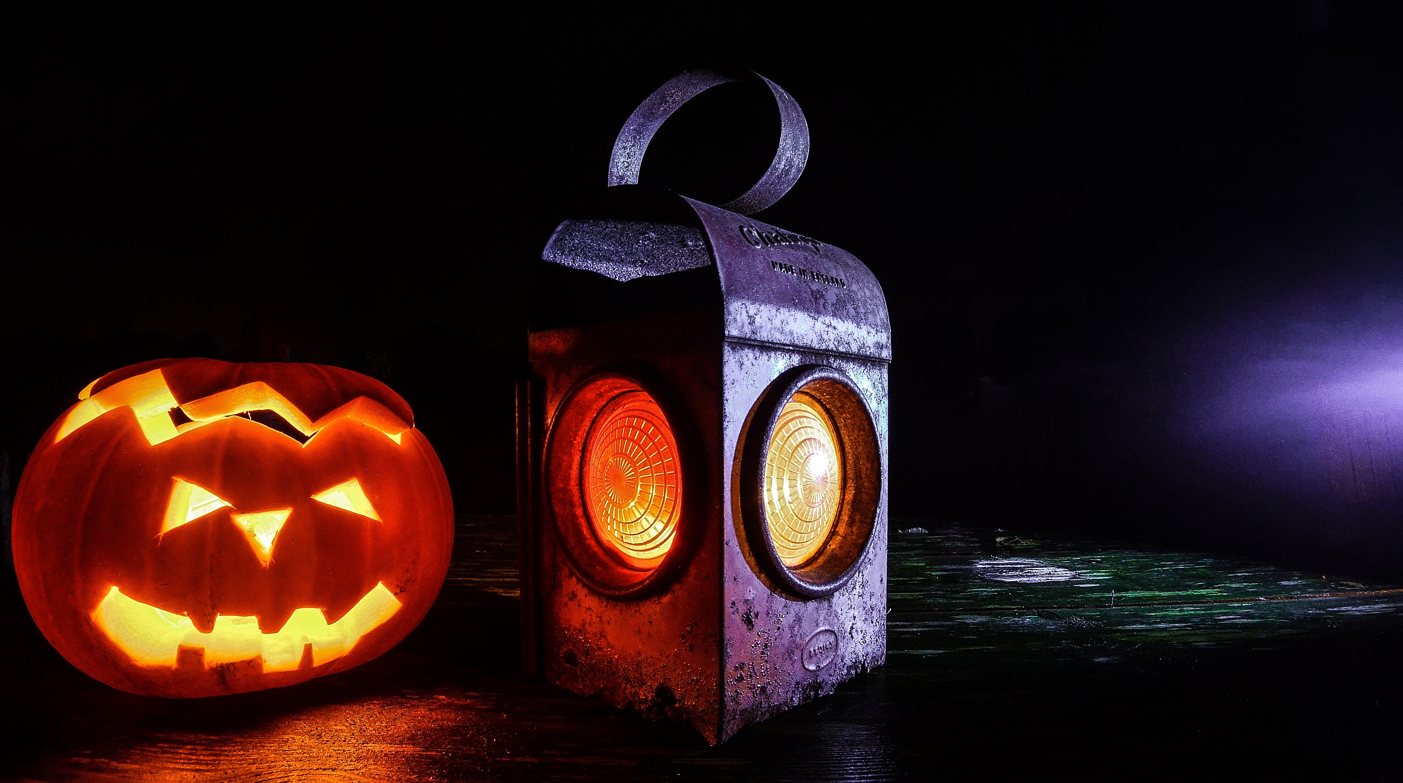 Is Halloween Tax Deductible for your Small Business? - Hatchbuck