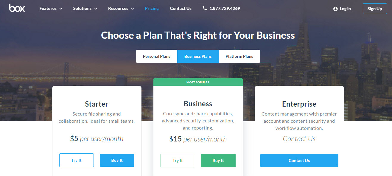 5 Proven Call To Action Buttons Missing From Your Website