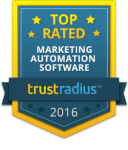 trust-radius-marketing-automation-badge