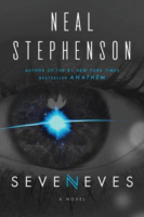 gates - seveneves