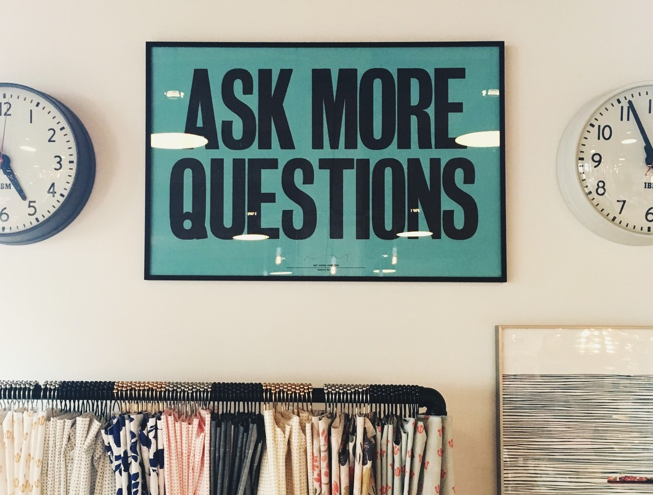 7 Questions To Ask Before Hiring Your Next PPC Firm