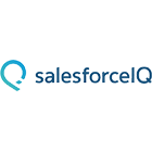 salesforce iq