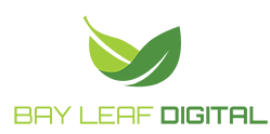 bay leaf digital