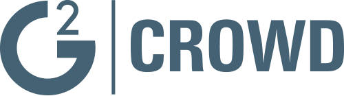 g2crowd-logo