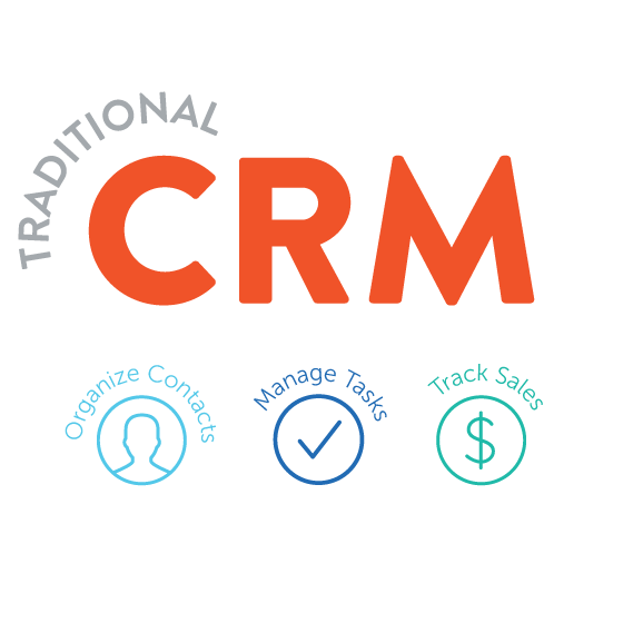 traditional-crm