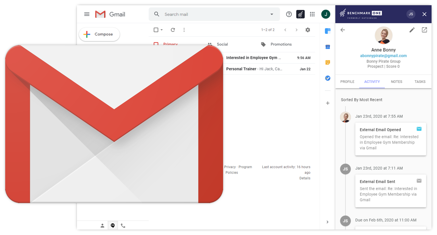 gmail-integration-bmo