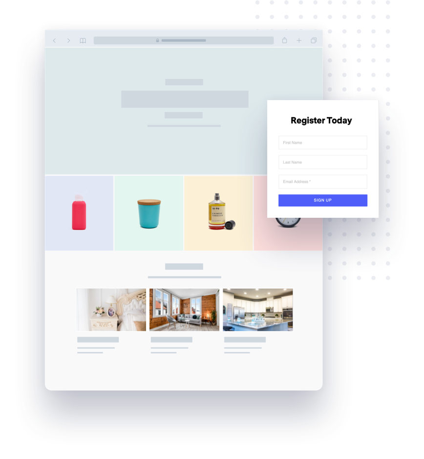 design-with-templates-image@2x